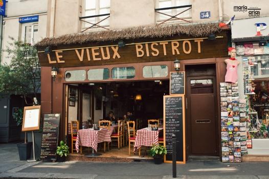 FOTOGRAFÍA-FOTO-VIAJE-VIAJAR-FRANCIA-PARÍS-PARIS-BARRIO-LATINO-COMER-VIEUX-BISTROT