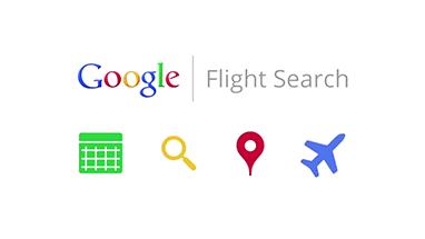 google-flight-search-logo